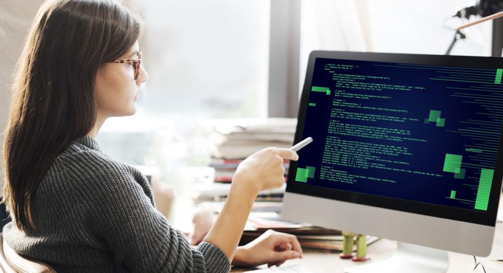 Фриланс программисты дизайнеры фриланс компьютерный